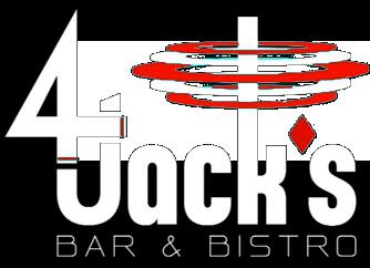 4 Jacks Bar & Bistro